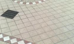 Michele Molent - Decorazioni pavimenti