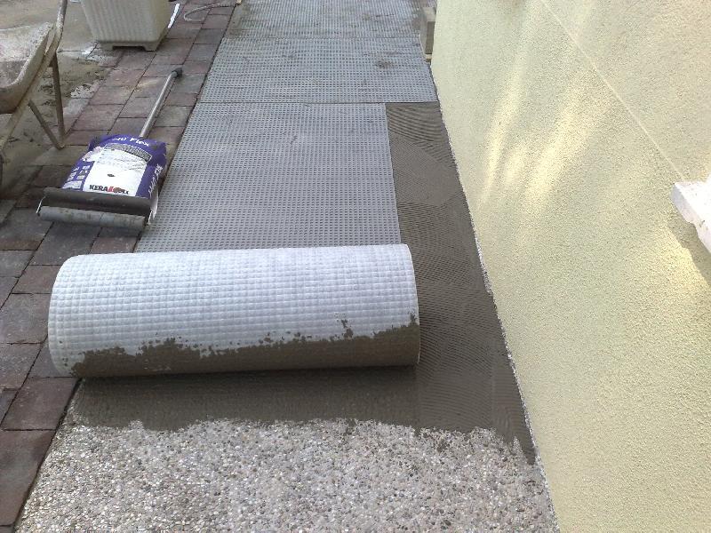 Pavimenti esterni pavimenti esterni with pavimenti - Piastrelle cemento esterno ...