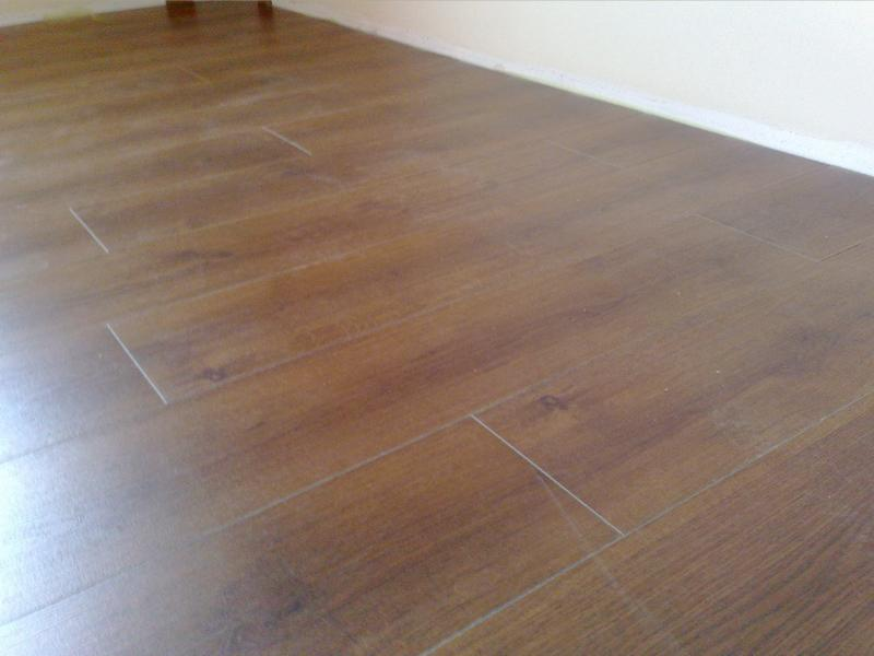 Pavimento legno  www.michelemolent.it