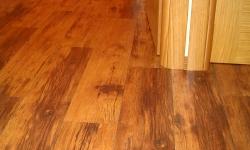 Michele Molent - Pavimenti in legno