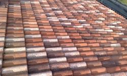 MIchele Molent - Rifacimento tetti