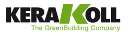 KERAKOLL - The Green Building Company