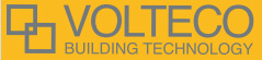 VOLTECO - Building Technology