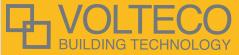 VOLTECO - Building Technology