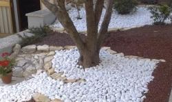 Michele Molent - Arredo giardino
