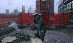 Michele Molent - Costruzioni Ecocompatibil